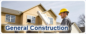 Nassau Bay TX General Construction
